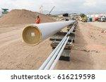 aqaba  jordan  10 10 2015 ...   Shutterstock . vector #616219598