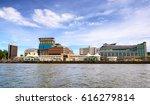 bandar seri begawan brunei...   Shutterstock . vector #616279814