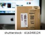 orvieto  italy   august 29th... | Shutterstock . vector #616348124