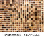 Pattern Background   Brownish...
