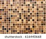 Pattern Background   Brownish...