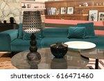 milan  italy   apr 6  2017  new ... | Shutterstock . vector #616471460