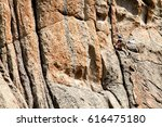 City Of Rocks  Idaho  Usa May 3 ...