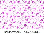 it can be used to create prints ... | Shutterstock . vector #616700333