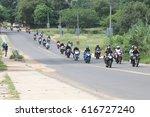 rustenburg  south africa  ... | Shutterstock . vector #616727240