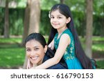 closeup portrait  family having ... | Shutterstock . vector #616790153