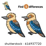 Find Differences  Education...