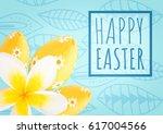digital composite of white type ...   Shutterstock . vector #617004566