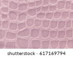 Light Pink Background From A...