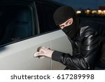 carjacking danger  car...