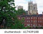 York  England   June 29  2016 ...