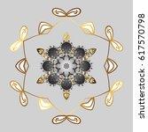 vector pattern  seamless ...   Shutterstock .eps vector #617570798
