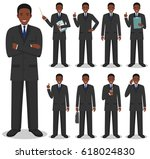 business concept. detailed... | Shutterstock .eps vector #618024830