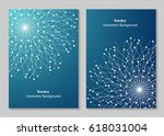 modern vector templates for... | Shutterstock .eps vector #618031004