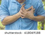 Small photo of heart failure