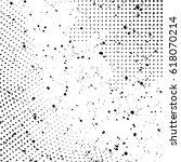 light abstract background.... | Shutterstock .eps vector #618070214