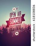 Summer Festival Open Air...