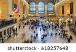 new york  usa   september 26 ...   Shutterstock . vector #618257648