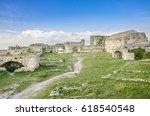 Rozafa Castle   Shkodra  ...