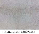 cement wall texture | Shutterstock . vector #618722633