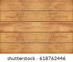wood texture background | Shutterstock . vector #618762446