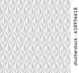 white background  seamless...   Shutterstock .eps vector #618956618