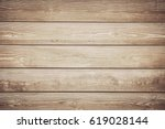 Wood Texture Background. Empty...