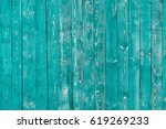 Wood Background Texture From...