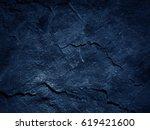 Dark Blue Black Slate...