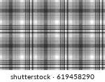 Gray Black White Pixel Check...