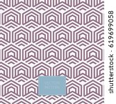 vector pattern. repeating...   Shutterstock .eps vector #619699058