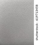 texture wall | Shutterstock . vector #619713458