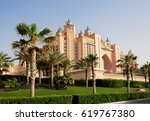 The United Arab Emirates. The...