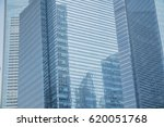 business modern architecture... | Shutterstock . vector #620051768