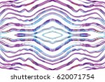 hand painted seamless stripes... | Shutterstock . vector #620071754