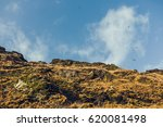 iceland | Shutterstock . vector #620081498