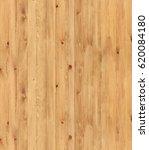 wooden seamless background.... | Shutterstock . vector #620084180