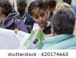 turin italy  september 11  2015 ... | Shutterstock . vector #620174663