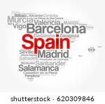list of cities and towns in... | Shutterstock .eps vector #620309846