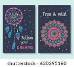 card design. beautiful... | Shutterstock .eps vector #620395160