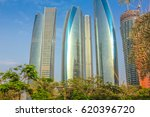 Abu Dhabi  United Arab Emirate...