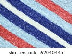 fabric texture background | Shutterstock . vector #62040445