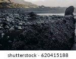 iceland | Shutterstock . vector #620415188