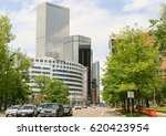 denver  usa   may 25  2016 ... | Shutterstock . vector #620423954