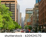 denver  usa   may 25  2016 ... | Shutterstock . vector #620424170