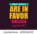 most people are in favor of... | Shutterstock .eps vector #620426249