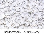 marble carving and relief... | Shutterstock . vector #620486699