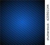 illustration of dark blue... | Shutterstock .eps vector #620501144