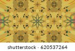 abstract colorful painted... | Shutterstock . vector #620537264