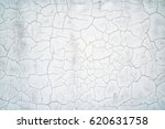 gray background of the concrete ... | Shutterstock . vector #620631758